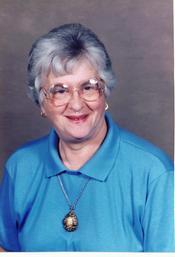 Marie Rosalie <i>Labye</i> Cobb