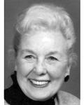 Lois R <i>Roberts</i> North