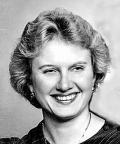 Elizabeth A. <i>Gulla</i> McGough