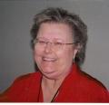 Bonnie R Carter