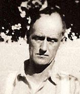 William P Pink Anderson
