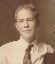 John Henderson Blankenship