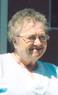 Lena M <i>Moldovan</i> Bonk
