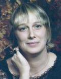Brenda C <i>Sheffield</i> Mross