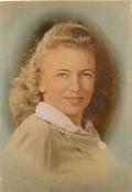 Ella Ruth <i>Whiting</i> Tiller