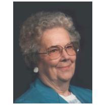 Joyce Elaine <i>Mitchell</i> Anderson