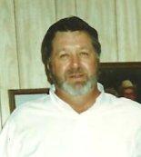Kenneth L Kenny Fields