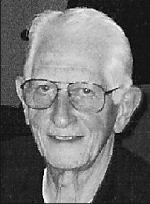 Robert Milton Bekker