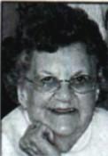 Helen Bachorik