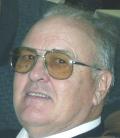 Albert Worley Clark