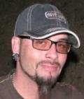 Jason David JD Flock