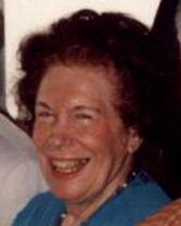 Mary J <i>Slipko</i> Czerinak