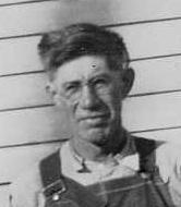 Levi Crandall