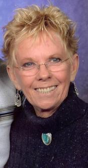 Connie Joanne <i>McCarty</i> Richmond