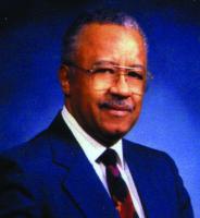 Dr Isaac Eugene Willis, Jr