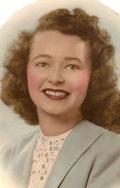 Betty <i>Mills</i> Hopkins