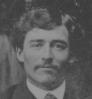 Albert Oscar Stewart