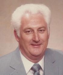William Ray Cole