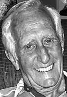 Griffith Raymond Griff Jones