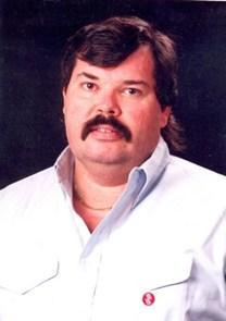 Bruce Steven Poston