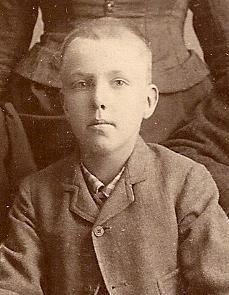 Frank Hopkins