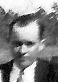Oscar Waymond Humphrey