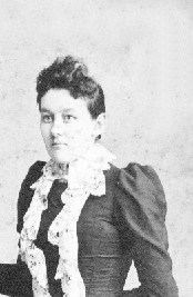 Julia Ann <i>Clark</i> Bolton
