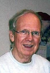 Bernie Harlan Jenkins