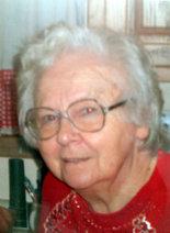 Lillian LiL <i>Michnowitz</i> Mangiapia