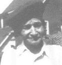 Ernest Zeitz