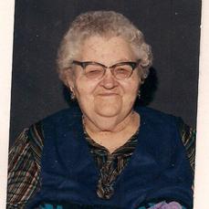 Emily Anne <i>Schwartz</i> Ochocki