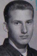 Tommy Apostolos, Jr