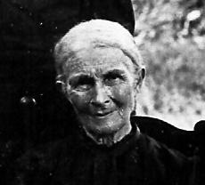 Lucinda E. <i>Leach</i> Runnels