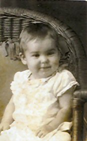 Lillie Ann Riney