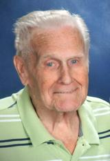 Charles J. Leahy