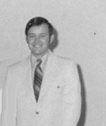 Donald Lee Collins