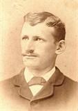 George Parker Cummings