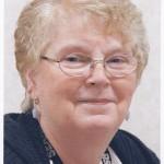 Gail Louise <i>Stoops</i> Herron