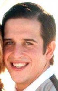 Andrew Trevor Britton-Mihalo