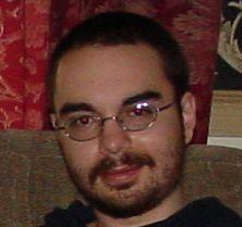 Steven John Sumaliki