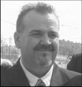 Roger Dale Mullis