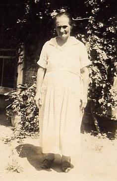 Sarah Jane <i>Colyott</i> Lee