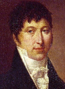 Rudolphe Kreutzer