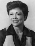 Julie Roque Agustin