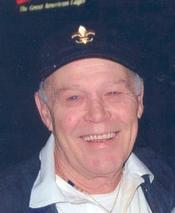 Leroy David Pa Alleman