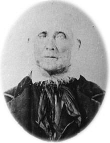 Benjamin Chubick, III