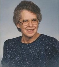 Elizabeth Almond Joy <i>Dixon</i> Allman