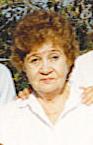 Marie Rosalind <i>Lee</i> Crawford