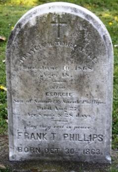 Francis Henry Timberlake