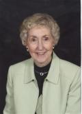 Betty <i>Wright</i> Ballenger
